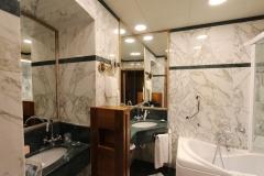 cuneo-hotel-principe-suite-salle-de-bain