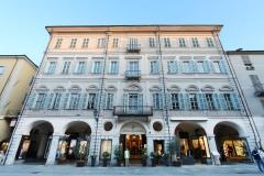 cuneo-hotel-palazzo-lovera-via-roma