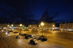 cuneo-piazza-galimberti-notte