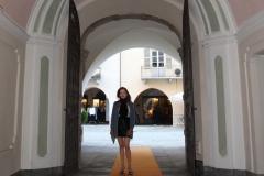 cuneo-galerie-d-art-via-roma-amelie