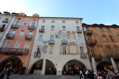 cuneo-via-roma-facade