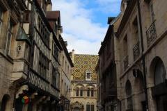 dijon-centre-historique-rue-stephen-liegeard