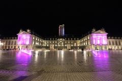 dijon-palais-des-ducs-de-bourgogne-nuit