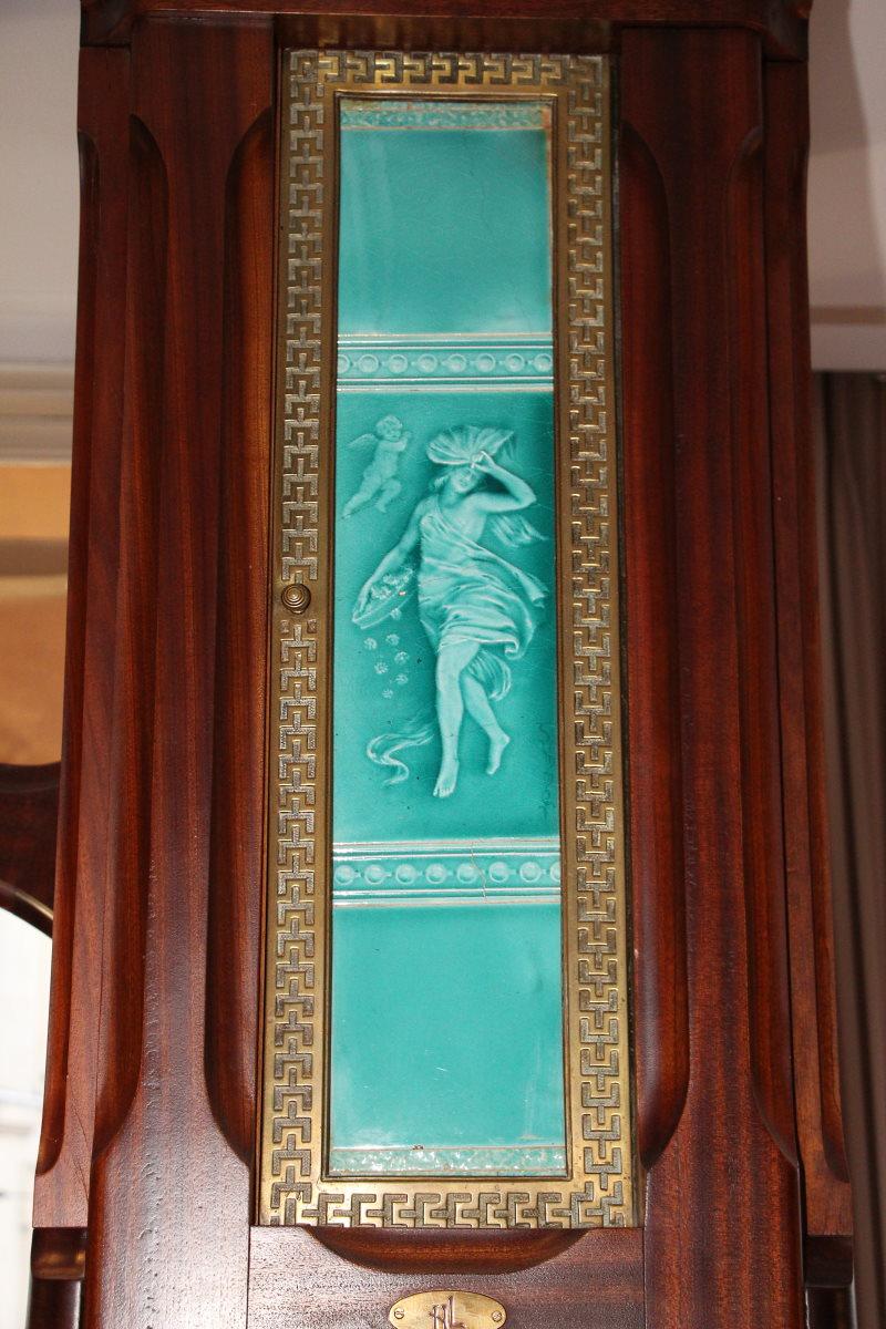hiely-lucullus-salle-art-nouveau-ceramique-placard-droit