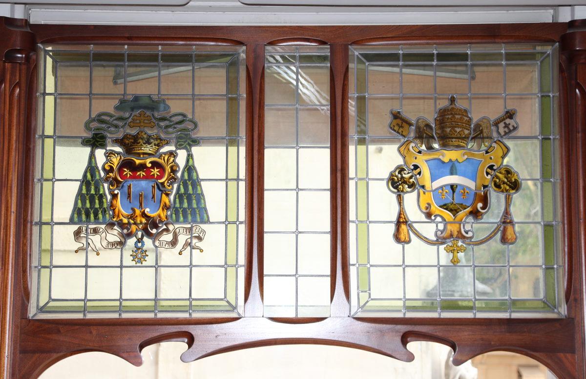 hiely-lucullus-vitrail-art-nouveau-typique-ecole-de-nancy