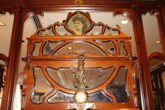 hiely-lucullus-salle-art-nouveau-buffet