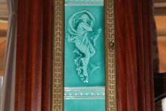 hiely-lucullus-salle-art-nouveau-ceramique-placard-gauche