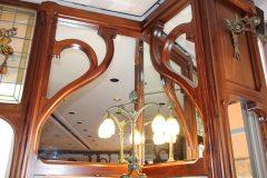 hiely-lucullus-salle-art-nouveau-lampe