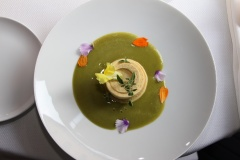 hiely-lucullus-gerald-azoulay-mousse-de-crabe