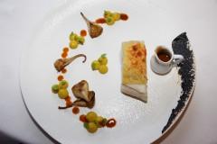 hiely-lucullus-gerald-azoulay-poisson-roti-au-limon-ail-noir