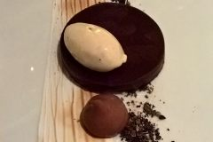 hiely-lucullus-gerald-azoulay-variations-chocolat-truffe