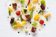 plat-restaurant-christophe-bacquie-2-_1863x2800