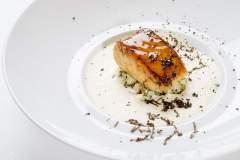 plat-restaurant-christophe-bacquie-3-_1863x2800