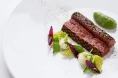 plat-restaurant-christophe-bacquie-4-_1863x2800