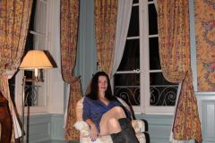 la-mirande-amelie-cuisses-collants-chair