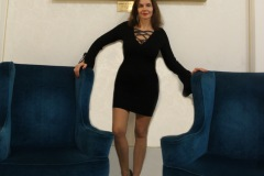 nice-negresco-amelie-jeanne-augier-portrait