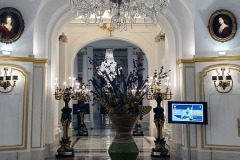 nice-negresco-salon