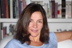 amelie-assise-portrait-face