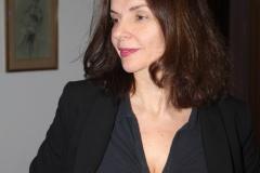 amelie-chez-elle-portrait