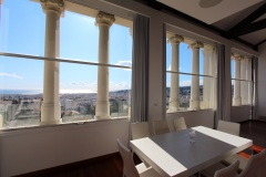 la-vue-panoramique-salon-damelie-ouest