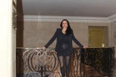 paris-regina-amelie-balcon-hotel