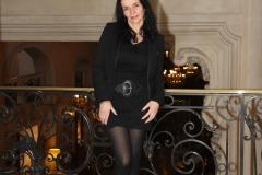 paris-regina-amelie-balcon-reception