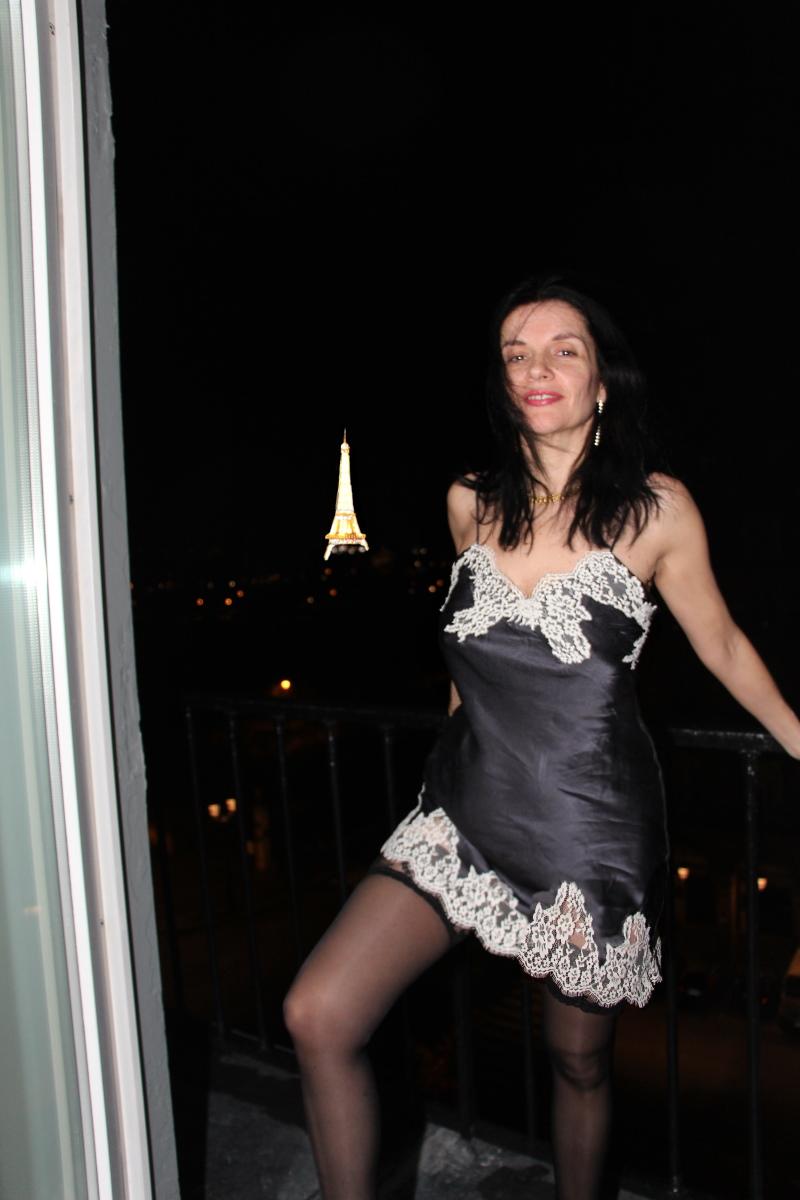 paris-regina-amelie-balcon-suite