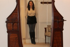 paris-regina-suite-amelie-miroir