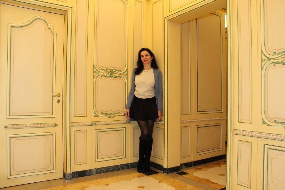paris-regina-toilettes-entree-amelie