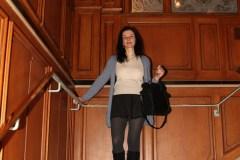 paris-regina-escalier-toilettes-amelie