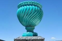 urne-sur-pilier