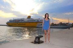 corsica-sardinia-ferries-aurore-porto-torres