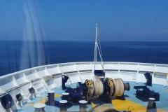 corsica-sardinia-ferries-mega-express-la-proue-depuis-la-cabine-d-amelie