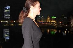 lyon-les-trois-domes-rhone-amelie-profil