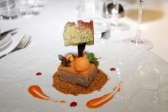 lyon-les-trois-domes-christian-lherm-carre-d-automne-foie-gras