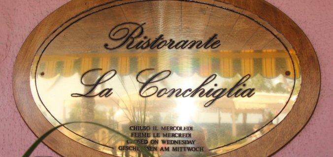 Italie, Ligurie, Riviera dei Fiorie, Arma di Taggia, gastronomie, Ruffoni, Loris Dolzan